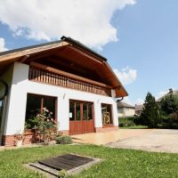 Rodinný dom, Žilina, 375 m², Pôvodný stav