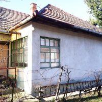 Rodinný dom, Veľké Ludince, 120 m², Pôvodný stav