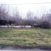Pre rodinné domy, Keť, 2312 m², Pôvodný stav
