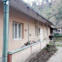 Rodinný dom, Levice, 61 m², Pôvodný stav