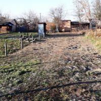Pre rodinné domy, Štúrovo, 860 m², Pôvodný stav