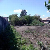 Pre rodinné domy, Hronovce, 1250 m², Pôvodný stav