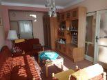 Sliač – slnečný 3-izbový byt s 2 balkónmi, 62 m2 - predaj
