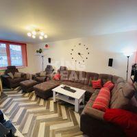 4 izbový byt, Nové Zámky, 82.18 m², Kompletná rekonštrukcia