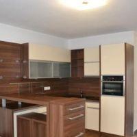 Garsónka, Bratislava-Vrakuňa, 31 m², Novostavba