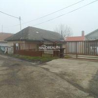 Rodinný dom, Želiezovce, 166 m², Pôvodný stav