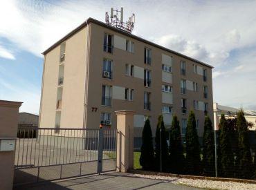 169990 Prenájom - Tehlový 1.izbový Byt Piešťany - vlastné elektrické kúrenie , 27,50 m2