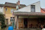 Rodinný dom - Skalica - Fotografia 27