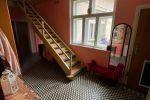 Rodinný dom - Skalica - Fotografia 8