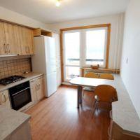 3 izbový byt, Žilina, 64 m², Čiastočná rekonštrukcia