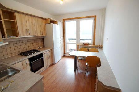Prenájom 3 izbový byt na Hájiku v Žiline