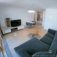 2 izbový byt, Žilina, 65 m², Novostavba