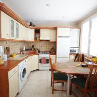 2 izbový byt, Martin, 56 m², Čiastočná rekonštrukcia