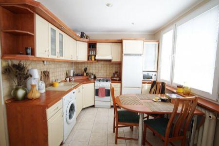 2 izbový byt na predaj, Martin - Sever