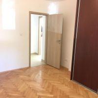2 izbový byt, Bratislava-Rača, 55.77 m², Kompletná rekonštrukcia