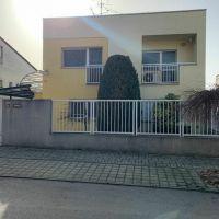 Rodinný dom, Bratislava-Podunajské Biskupice, 200 m², Kompletná rekonštrukcia