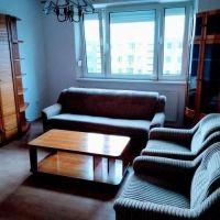 4 izbový byt, Bratislava-Karlova Ves, 84 m², Pôvodný stav