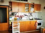 Trnava - Družba ponúkame 3 izb.byt na dlhodobý prenájom, Exkluzívne v Kaldoreal !!!