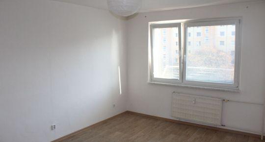 Predaj 1-izbového bytu v Lučenci,