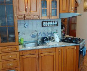 Príjemný 3izbový byt na predaj v Šali