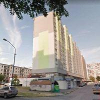 3 izbový byt, Bratislava-Petržalka, 68 m², Kompletná rekonštrukcia