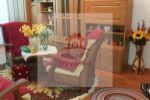 2 izbový byt - Čierna nad Tisou - Fotografia 3