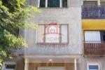 2 izbový byt - Čierna nad Tisou - Fotografia 7