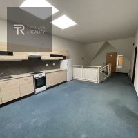 2 izbový byt, Trnava, 80 m², Kompletná rekonštrukcia