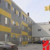 Garsónka, Rovinka, 16 m², Novostavba