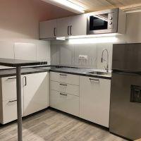 1 izbový byt, Senec, 26 m², Novostavba
