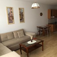 2 izbový byt, Bratislava-Ružinov, 70 m², Kompletná rekonštrukcia