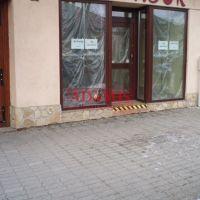 Obchodné, Moldava nad Bodvou, 125 m², Kompletná rekonštrukcia