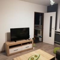 1 izbový byt, Košice-Juh, 32 m², Čiastočná rekonštrukcia