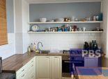 --PBS-- ++Krásny, kompletne prerobený 3.-izb. byt s LODŽIOU o výmere 70 m2, Botanická ulica++
