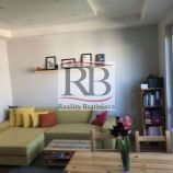Na prenájom 2 izbový byt na Sklenárovej ulici v Ružinove, BAII