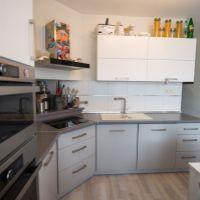 4 izbový byt, Liptovský Mikuláš, 77.92 m², Kompletná rekonštrukcia