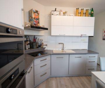 4 izbový byt v Liptovskom Mikuláši na predaj