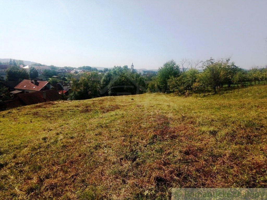 Ostatné plochy-Predaj-Kostolná-Záriečie-159 000 €