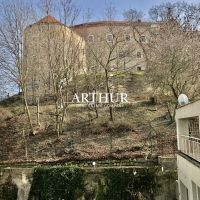4 izbový byt, Bratislava-Staré Mesto, 150 m², Novostavba