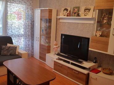 4 izbový byt 90 m2 v Považskej Bystrici