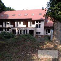 Chata, Lošonec, 2110 m², Novostavba