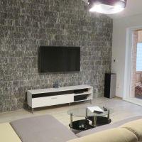 Rodinný dom, Žilina, 110 m², Novostavba