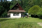 chalupa - Považská Bystrica - Fotografia 6