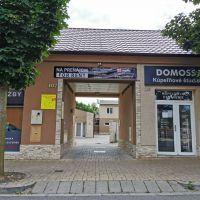 Reštauračné, Piešťany, 286 m², Kompletná rekonštrukcia