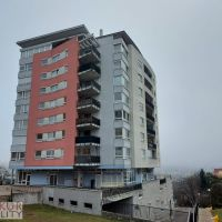 4 izbový byt, Bratislava-Karlova Ves, 145 m², Novostavba