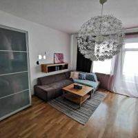 2 izbový byt, Bratislava-Staré Mesto, 78 m², Kompletná rekonštrukcia