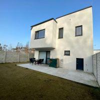 Rodinný dom, Malacky, 100 m², Novostavba