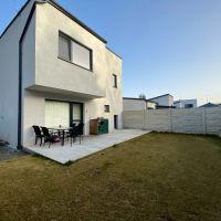Rodinný dom, Plavecký Štvrtok, 100 m², Novostavba