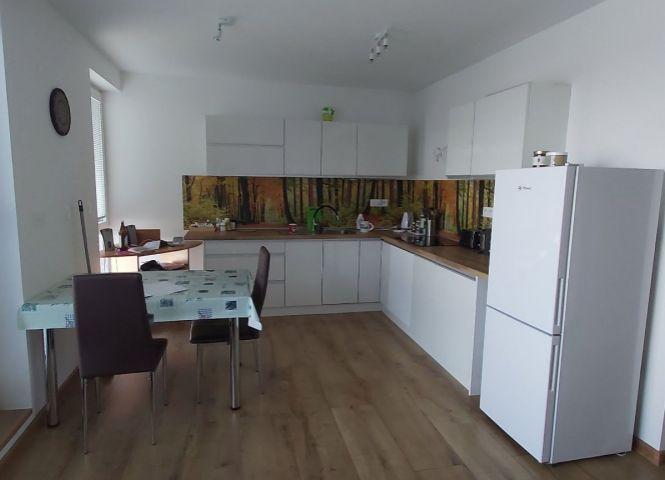 3 izbový byt - Košúty - Fotografia 1