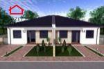 Rodinný dom - Plavecké Podhradie - Fotografia 10